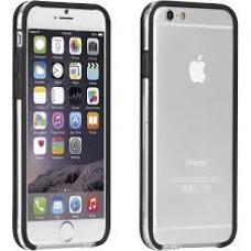 CM031579  TOUGH GRAME Case Mate Bumper iPhone 6  black