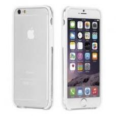 CM031769  TOUGH GRAME Case Mate Bumper iPhone 6  WHITE