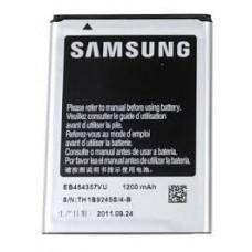 BATTERIA SAMSUNG EB454357VU (S5100)