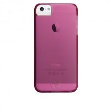 CM022601  rPet Case Mate Custodia iPhone 5 PINK