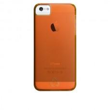 CM022603  rPet Case Mate Custodia iPhone 5 ORANGE