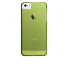 CM022605  rPet Case Mate Custodia iPhone 5 VERDE