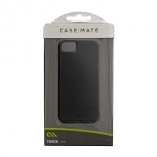 CM022627 TOUGH Case Mate Custodia iPhone 5 BLACK