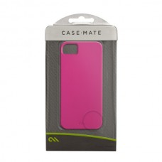 CM022881  BT Case Mate Custodia iPhone 5 Elettrick Pink