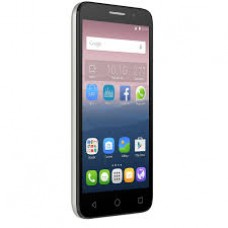 CELLULARE ALCATEL POP4 5