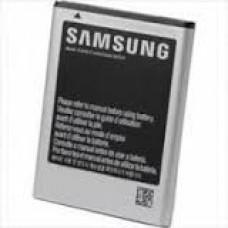 BATTERIA SAMSUNG EBB185BEBB (Core Plus)