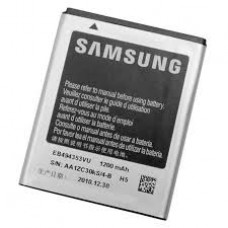 BATTERIA SAMSUNG EB494353 (5570 NEXT)