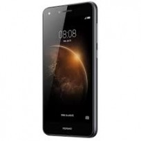 CELLULARE HUAWEI Y6II COMPACT  TIM BLACK