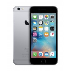 TELEFONO CELLULARE APPLE iPhone I 6 S 32 GB  SILVER