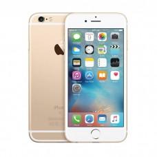 TELEFONO CELLULARE APPLE iPhone  6S 32 GB EU GOLD