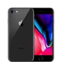 TELEFONO CELLULARE APPLE iPhone I 8 64GB  EU GRAY