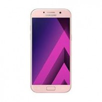 CELLULARE SAMSUNG A520 (A5-2017)  PINK PEACH