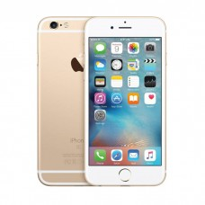 TELEFONO CELLULARE APPLE iPhone I 6 S 32 GB TIM  GOLD
