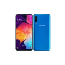 CELLULARE SAMSUNG A50 128gb TIM BLUE