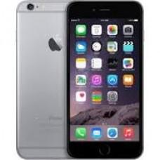 TELEFONO CELLULARE (RIGENERATO )  APPLE iPhone 6s 64GB SILVER garanzia 2 anni ECO +