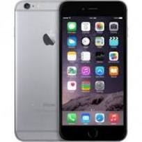 TELEFONO CELLULARE (RIGENERATO )  APPLE iPhone I 7 128GB SILVER garanzia 2 anni ECO +