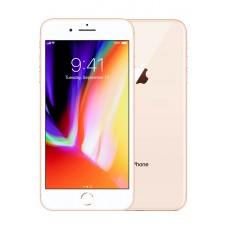 TELEFONO CELLULARE (RIGENERATO)  APPLE iPhone 8 64GB GOLD garanzia 2 anni ECO +