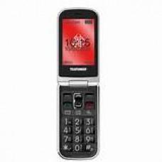 CELLULARE TELEFUNKEN TM 200 RED