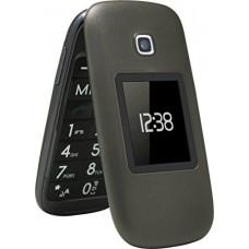 CELLULARE  TELEFUNKEN TM 260 DOPPIO DISPLAY ARABICA