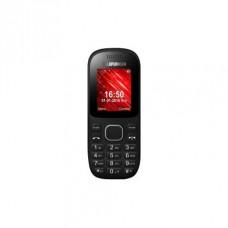 CELLULARE TELEFUNKEN TM 9.1 nero