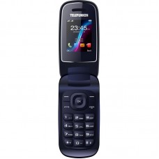 CELLULARE TELEFUNKEN TM 18.1 blu