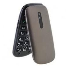 CELLULARE TELEFUNKEN TM210 BLU