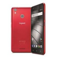 CELLULARE GIGASET GS-270 RED 5,2