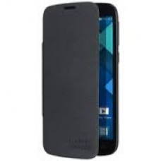 FLIP COVER ALCATEL POP C7 BLACK