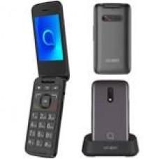 CELLULARE ALCATEL OT3026X 3G GRAY