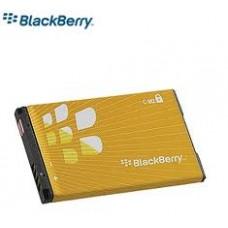 BATTERIA BLACKBERRY C-M2