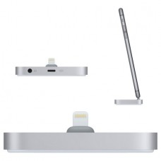 CARICA RETE DOCKING APPLE ML8H2ZM-A blister