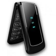 CELLULARE NORDMENDE LITE 410 3G Nero