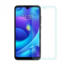 mYSCUDO Tempered Glass - HUAWEI P30 LITE