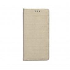 BOOK SMART - SAM Galaxy A40 gold