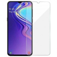 mYSCUDO Tempered Glass - SAM Galaxy A40