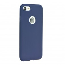BACK CASE SOFT SAMSUNG A20e  blu