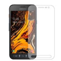 mYSCUDO Tempered Glass - SAM Galaxy Xcover 4S
