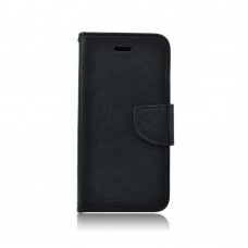 BOOK CASE SAM Galaxy S4 (i9500)  nero