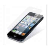 mySCUDO Tempered Glass - APP IPHONE 4-4S