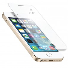 mySCUDO Tempered Glass - APP IPHONE 5C-5G-5S-SE