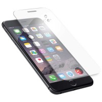 mYSCUDO Tempered Glass - APP IPHONE 6G-6S 4,7