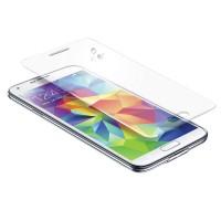 mYSCUDO Tempered Glass - SAM Galaxy S5
