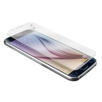 mYSCUDO Tempered Glass - SAM Galaxy S6 (G920F)