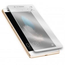 mYSCUDO Tempered Glass - HUAWEI P8 Lite