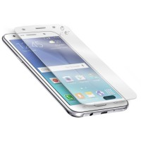 mYSCUDO Tempered Glass - SAM Galaxy J5