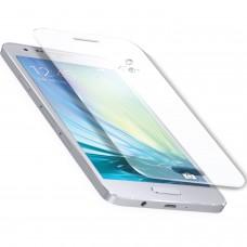 mYSCUDO Tempered Glass - SAM Galaxy A3