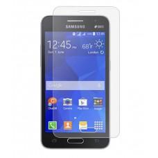 mYSCUDO Tempered Glass - SAM Galaxy G360 Core Prime