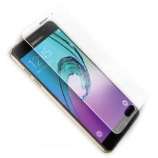 mYSCUDO Tempered Glass - SAM Galaxy A5 2016