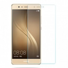 mYSCUDO Tempered Glass - HUAWEI MATE 8