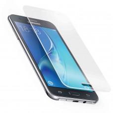 mYSCUDO Tempered Glass - SAM Galaxy J5 2016